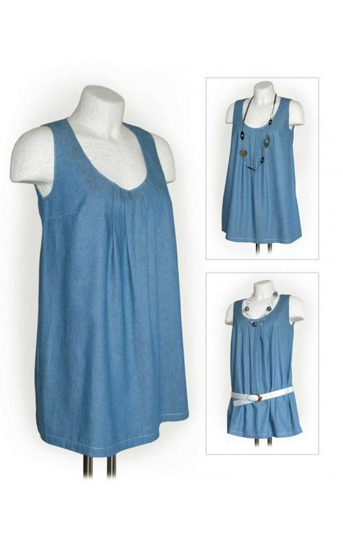 Осенние платья купить в интернет