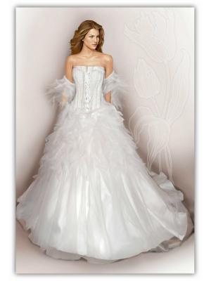 выкройки свадебных платьев,картинки аниме в свадебных платьях,песни для...