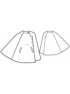 Платья для беременных выкройки